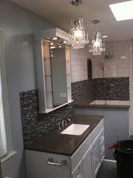 Five Bathroom Remodeling Trends For  ReBath Northeast - Bathroom remodel trends