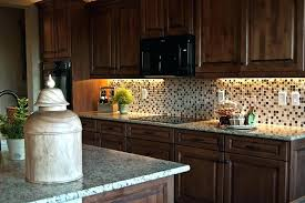 cabinets to go reviews kitchen cabinet color trends cabinets to go reviews diamond reflections cabinets reviews
