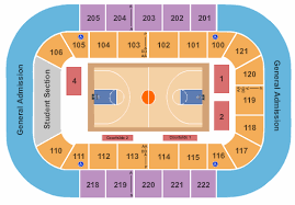 South Carolina Basketball Arena Seating Chart Bon Secours Wellness Arena Seating Chart Greenville