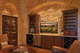 Small Picture basement bar ideas for small spaces house plan designs Home