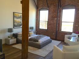 art house lofts downtown los angeles arts district l a loft blog