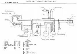 suzuki rb wiring diagram suzuki wiring diagrams online suzuki k10 wiring diagram suzuki wiring diagrams
