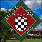 GOLF CLUB SAN VITO - Home | Facebook