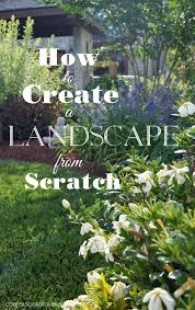 Small Picture Yourself Before Starting A Vegetable Garden From Scratch Magazine