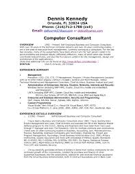 Sap Consultant Resume Sample Awesome Cover Letter Sap Bw Resume
