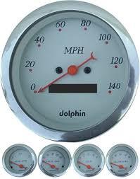 ez wiring e store shop home programmable gauge sets image