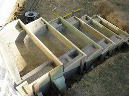 Folgende kreative möbel aus paletten werden gerne selber gebaut: Sbt 07 2009 09b Jpg 620 465 Pixeles Gartenbau Treppe Bauen Gartentreppe