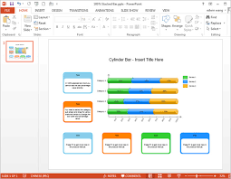 Chart Template 61 Free Printable Word Excel Pdf Ppt