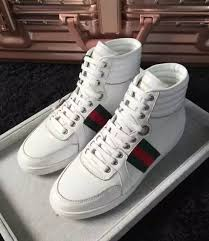 gucci high top sneakers. gucci ronnie high top sneaker sneakers h