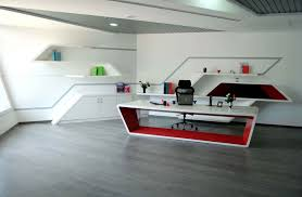 office cabin designs. fine office modern office cabin designs  google search on office cabin designs b