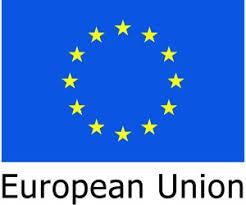 union essay european union essay
