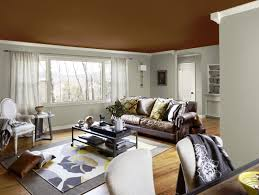 paint decorating ideas for living rooms. Square Yellow Leatherette Small Coffee Table Living Room Paint Ideas With Accent Wall Beautiful Schemes Color Scheme Decorating For Rooms S