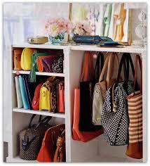 simple closet ideas. Simple Guide Of Closet Organizing Ideas: Ideas With . L