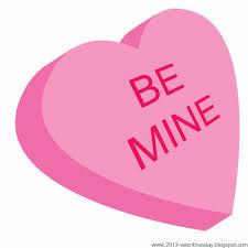 valentine s day clip art for kids. Brilliant Art Valentineu0027s Day Hearts Clipart  Kid Free Stock In Valentine S Clip Art For Kids U