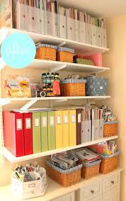 office organizing ideas. organizao da papelada para o novo ano craft organizationcraft storagestorage ideasorganization office organizing ideas k