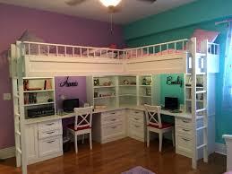 diy childrens bedroom furniture. Fantastic Loft Bed Diy Kids Bedroom Furniture Dadbedeaadbfcfd Childrens T