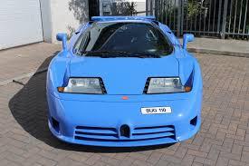 1992 bugatti eb 110 supersport for sale. 1994 Bugatti Eb110 For Sale Exotic Car List