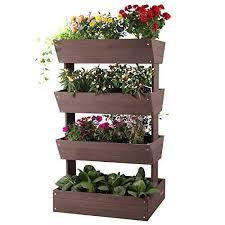 15 best raised garden beds raised