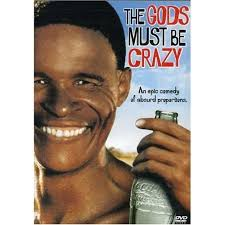 the gods must be crazy essay the gods must be crazy essay gxart  movie review the gods must be crazy chobe safaridvd cover of the gods must be crazy