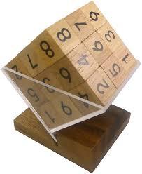 sudokuwooden 3d l1 jpg