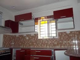 Small Picture Modular Kitchen Design Service Provider Distributor Supplier
