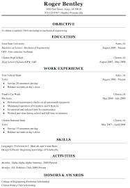 how to write a cover letter for apple apple mechanical engineer cover letter awesome fresh graduate image