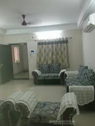 Jubilee Hills 3bhk Deluxe Flat For Rent Ready To Occupy Apartments