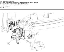 Ford Focus Fuse Box Diagram 2008.html