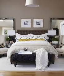 Beautiful Houzz Bedrooms On Home Design Houzz Bedrooms Houzz Bedrooms
