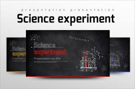 14 Science Powerpoint Templates Ppt Pptx Free Premium Templates