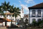 imagem de Diamantina+Minas+Gerais n-18