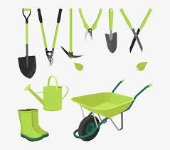 garden tools png photos gardening