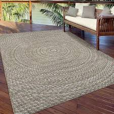 rugs area rugs 8x10 outdoor rugs indoor outdoor rugs carpet large patio rugs new