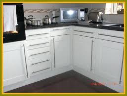 glass kitchen cabinet knobs. Modern Hardware For Kitchen Cabinets Bathroom Drawer Handles Door And Knobs . Glass Cabinet