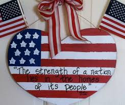 Usa Quotes Magnificent Happy 488th Of July Quotes Sayings 488 Patriotic 488th Of July