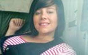 <b>Laura Wilson</b> wurde von einer Muslimfamilie niedergemtzelt, weil sie ein Baby <b>...</b> - Laura-Wilson_1894399c