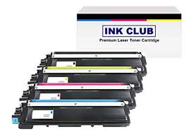 Compatible Toner Cartridge Replacement For Brother Tn210