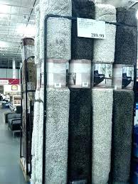 rug com area rugs at carpet art comfort x 4 pertaining costco deutsch furniture haus