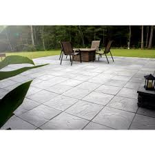 nantucket pavers yorkstone 24 in x 24