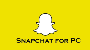 Image result for Snapchat For PC Free Download Windows XP/7/8/8.1/10