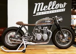 mellow motorcycles cafe racer scrambler bobber clic racer handcrafted in southern germany we build one of a kind custom motorcycles elished 2018