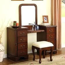 bedroom vanity sets with lights. Bedroom Vanity Set With Lights Medium Size Of Makeup Table Sets
