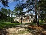 103 Golf Club Dr Claxton GA - Wendy Abney