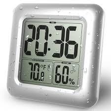 Orologio doccia acquista a poco prezzo orologio doccia lotti da