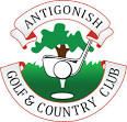Green Fees & Service Rates – Antigonish Golf & Country Club