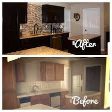 Granite Kitchen Makeovers 10 Diy Kitchen Timeless Design Ideas 6 Countertops Cabinets And