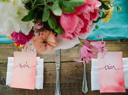 Baby Cakes Seating Chart 7 Tips On How To Seat Your Wedding Reception Guests