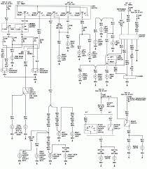 Mercedes 300sd fuse box diagram mercedes s550 fuel pump benz s large size