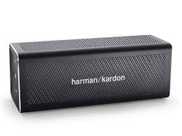 harman kardon speaker price. harman kardon one, esquire 2 wireless speakers launched in india | technology news speaker price -
