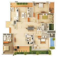 Designing Your Own Kitchen Home Interior Goodhomez Com Zen Design Designs Post 555dd02fcd2a7